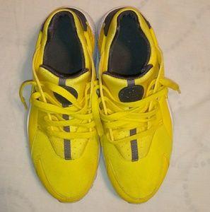 Nike Huarache run (GS)